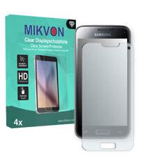 Proteggi schermo brillante/lucido Per Samsung Galaxy S5 Mini per cellulari e palmari Samsung