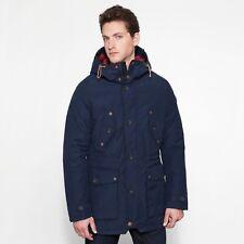 Cappotti e giacche da uomo Timberland Parka | Acquisti