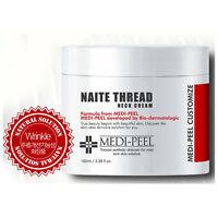Medi-Peel Naite Thread Neck Cream 100ml, Korea Cosmetics