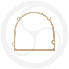 Yamaha Crankcase Cover Gasket DT1 ST2 RT1 RT2 YZ250 YZ360 214-15451-02-00