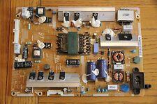 BN44-00519B Samsung UE50ES6300U fuente de alimentación