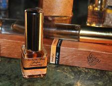 Tuscan Cigaro 'Signature' Solide Parfum 7ml by LaRoche Tobacco Tabaco Sigaro