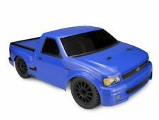 J Concepts 1999 Ford Lightning -Scalpel Body, for Slash with Scalpel Conversion