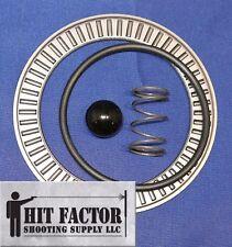 Shellplate Bearing Kit for Dillon Super 1050 Hit Factor (1050)