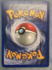 Pokemon Cards-Twelve card offer 6.00 Free Shipping.