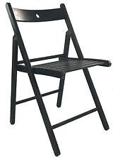 ikea klappst hle g nstig kaufen ebay. Black Bedroom Furniture Sets. Home Design Ideas