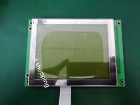 NEW  HIOKI3532-50 3522-50 LCD PANEL  with 60 days warranty