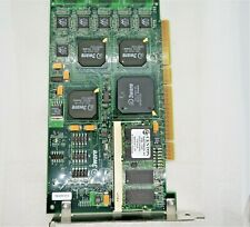 3WARE 9500S-12MI ESCALADE SERIES ATA RAID CONTROLLER 12-PORT w/128MB