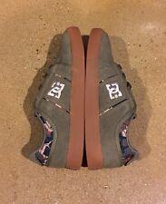 DC RD Grand SE Size 6 Men's MOTO BMX Skate Shoes Sneakers Rob Dyrdek Deadstock
