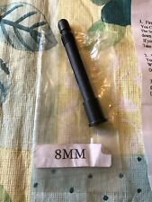 Broken Shell Extractor (8mm Mauser) With Instructions.