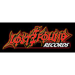 Lost and Found Records USA