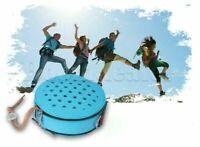 Bluetooth Speaker Reise Tasche Hülle Cover Für B&O Bang&Olufsen BeoPlay BO A1
