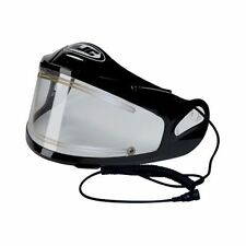 HJC HJ-17 Electric Snow Shield with Cord for CL-Max 2 Helmets all Sizes