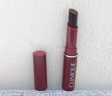 CLINIQUE Almost Lipstick, #Black Honey, Brand NEW!