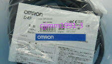 1PC New Omron Limit Switch D4F-220-5D