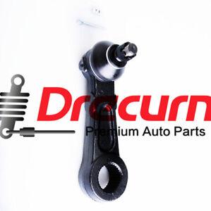 1 Steering Pitman Arm For 1997-2004 Mitsubishi Montero Sport K90333