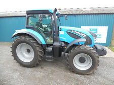 ** BRAND NEW LANDINI 7-160 SERIES TRACTOR ** INCLUDES VAT