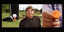 Tee Square® Golf Swing Training Aid