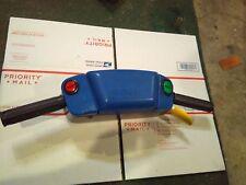 arctic thunder arcade steering controller unit #20