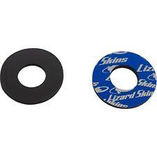 Lizard Skins BMX Donuts - Blue