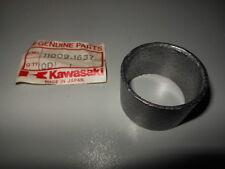 NOS OEM Kawasaki KZ1000 KZ1100 ZX900 ZX750 Gasket 11009-1637
