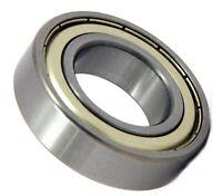 6004 ZZ HIGH RPM Japanese Ball Bearing 20mm//ID 42mm//OD 12mm//W