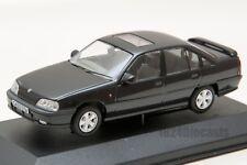Vauxhall Carlton 3000 GSI, RHD UK, Corgi VA14004A, scale 1:43, car model gift