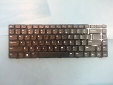 Dell Vostro V131 2420 2520 3550 3560 Notebook Replacement Keyboard X38K3
