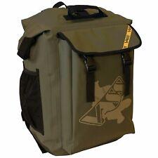 Vass Dry RuckSack Edition 3 40Litre Light Khaki Camo Pattern NEW*Free Delivery*