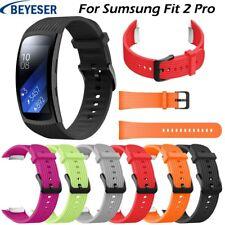 Correa  para Samsung Gear Fit 2 Pro.