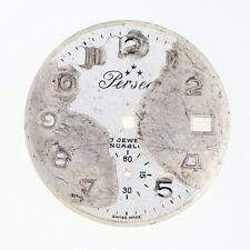 UNITAS 6380 : Quadrante - Dial       30 mm