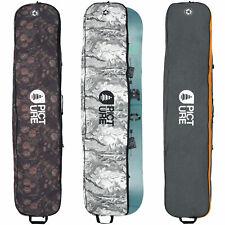 Picture Snow Bag Snowboard Bag Boardbag Snowboard Transport Bag Board-Case