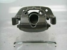 Undercar Express 10-2408S Frt Left Rebuilt Brake Caliper With Hardware
