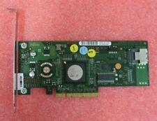 Fujitsu SAS PCI-e RAID Controller Card LSI1064 S26361-F3257-L4 D2507-D11