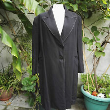 Outdoor Original 100% Wool Vintage Clothing for Men