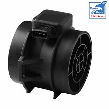 NEW MASS AIR FLOW SENSOR METER FIT SANTAFE SONATA TIBURON TUSCON AF10184 AFM007