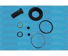 AUTOFREN SEINSA Repair Kit, brake caliper D4176