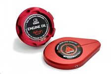 ENGINE oil cap & Radiator Cap cover FIT MAZDA 6 Mazda 3 2 Axela Atenza CX-5 CX-7