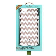 Case for iPhone Kate Spade Ny Flexible Hardshell High Fashion Stylish Cover