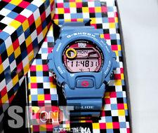 Casio G-Shock G-LIDE x IN4MATION Crossover Men's Watch GLX-6900X-2