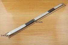 16 inch metal frame internal Flex purse frame Flex frame (wholesale) Z14