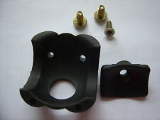 Al-Ko friction pad kit AKS 2004 Caravan Stabiliser front & rear pads kit 1220756
