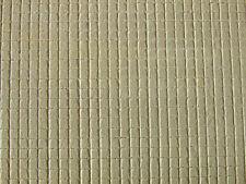 Pavimento per modellismo HO 1:87 cm.22X12 - Krea 3202