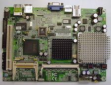 BCM 8F4279/A Half-Sized SBC Single Board Computer