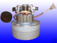 ***Neu - Motor geeignet Vorwerk Tiger 250 + 251 - 1000 Watt ***