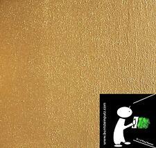 goldene wandfarben f r heimwerker g nstig kaufen ebay. Black Bedroom Furniture Sets. Home Design Ideas