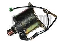Solenoid Relay Module For Buffalo Tools Sportsman Generator GEN4065 3250 6.5HP