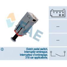 FAE Switch, clutch control (cruise control) 24790