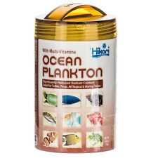 Hikari Freeze Dried Ocean Plankton