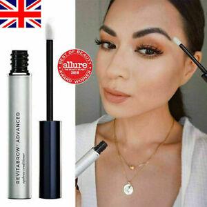 RevitaLash RevitaBrow Advanced EyeBrow Conditioner 3ml UK Seller